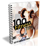 100-fitness-tips