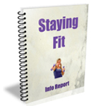 staying-fit